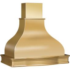 покраска Золото (gold)