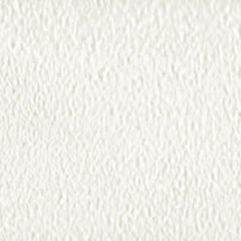 Белый с акантурой серебро