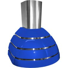 Vialona Cappe Брио 60 синяя