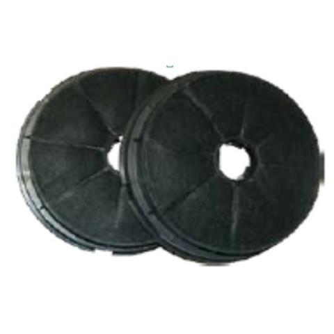 Фильтр угольный T.R.T. INCA (550, 900)