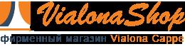 Официальный магазин Vialona